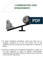 19414_UNIT 6 Human Communities and the Environment_che110