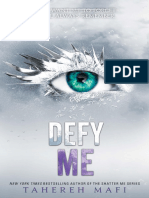 4_5_Defy_Me.pdf