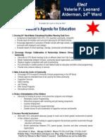 Education Platform