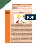 GUÍA DE APRENDIZAJE No 4 1101 - 1102