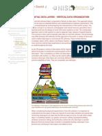 SPATIAL DATA LAYERS - VERTICAL DATA ORGANIZATION.pdf
