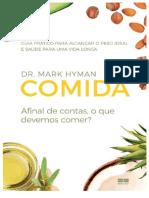 dlscrib.com_comida-afinal-de-contas-o-que-devemos-comer-mark-hyman-2018.pdf
