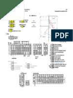 SSE Sheet Pile Analysis Sheet v1.07 (1)