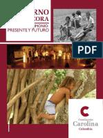 CB.-Ciudades-Patrimonio.-Presente-y-futuro.pdf