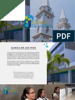 brochure clinica de los rios.pdf