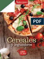 Cereales_y_legumbres.pdf