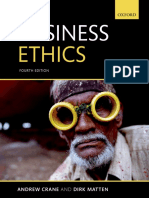 Business Ethics by Andrew Crane.pdf