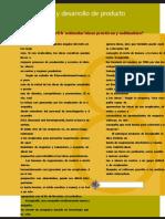 PLANEACION Y DESARROLLO DE NUEVOS PRODUCTOS.docx