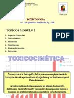 Clase_Toxicolog_a_3ITPUCH_Modulo_3