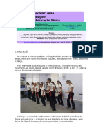 Dança Escolar.docx