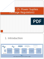 Chapter 15 Power Suplies (Voltage Regulators).pptx