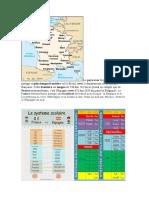 Le pays avec lequel la France partage sa plus longue frontière est le Brésil.docx