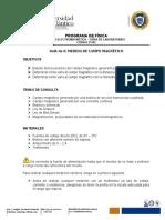 GUÍA No 7. MEDIDA DE CAMPO MAGNETICO.docx