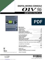 01v_96.pdf