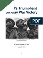 Israels_Triumphant_Six_Day_War_Victory.pdf