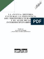 VV.AA. - El pueblo y su cultura