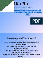 PSCMod.PPT