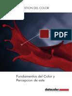 ES-Colorimetric_Book-1_Chapter-1-4