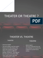 THEATER OR THEATRE.pptx