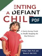 epdf.pub_parenting-a-defiant-child-a-sanity-saving-guide-to.pdf