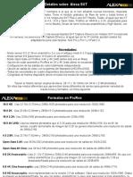 detalles-y-formatos-alexa-sxt