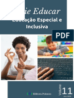 Educar_vol11 livro.pdf