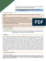 Profesor Patricio_SeptimoA_Historia2