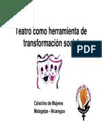 colectivo-mujeres-matagalpa.pdf
