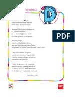 D de Daniela.pdf