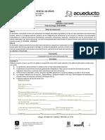 GUIA DE TABAJO VIRTUAL DECIMO.pdf