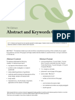 abstract-keywords-guide.pdf