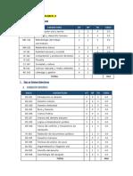 2 - DERECHO.pdf