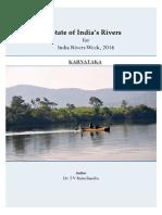 https:sandrp.files.wordpress.com:2017:04:karnataka-report