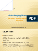 3 - SQL Statements Join.pdf