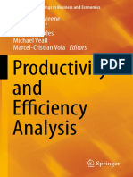 Productivity_and_Efficiency_Analysis