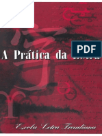 Revista-Letra-Freudiana-Pratica-Da-Letra-Nº-26.pdf