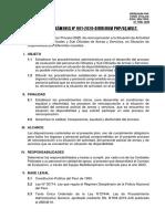 PLAN_DE_EXAMENES_RETORNO 2020.pdf