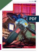 Katalog_2008_SP_Abteilung7.pdf