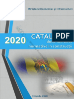 Catalogul_Documentelor_Normative_in_constructii_2020_Editia_I