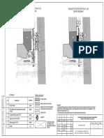 PDF Ratusca