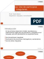 1913226_15_NYHdhFOW_ppt.participiosirregulares (1).pptx