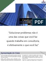 Casebook 2016 - C. C. UFRGS.pdf