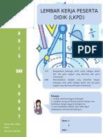 LKPD 1.docx