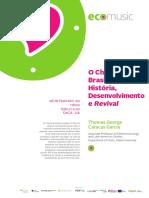 PALESTRA ECOMUSIC_28FEV2020.pdf