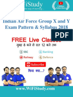 Indian_Air_Force_Group_X_and_Y_Syllabus_Exam_Pattern