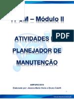 Apostila Treinamento YPCM_5_Módulo II.pdf