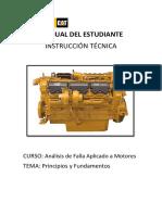 MANUAL DEL ESTUDIANTE AFA MOTORES-fusionado.pdf