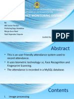 Attendance Monitoring System- NLTPP-XII-519.pptx