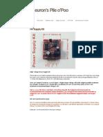hv_supply_kit.pdf