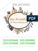 ebook-aromatic.pdf